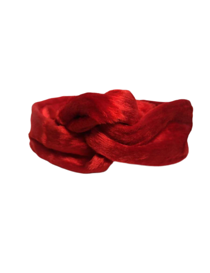 Turban handmade