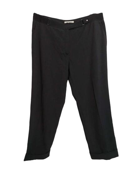 Pantalon gris souris Gérard Darel